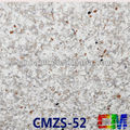 CMZS-50 Acrylic waterproof natural stone paint
