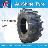 Good quality agriculture tractor tire rims for sale
