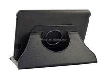 PU Leather Rotating Standing Case for Kindle Fire HD 7""