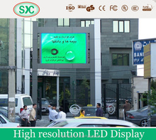 dynamic htm a6 p6 p6 outdoor rental led screen manufacturer