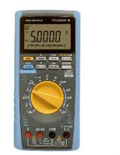 low price digital multimeter/analog multimeter/multimeter Yokogawa TY700 Series