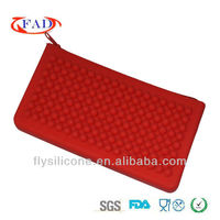 Wallet case for iphone 5 prices wholesale waterproof from China Shenzhen purses manufacturers can design your own wallet