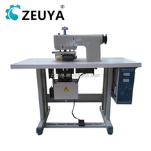 New Design 200MM shoe lace making machine CE Approved ZY-S200