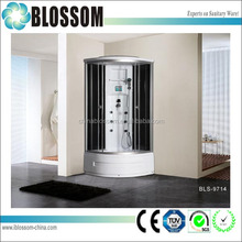 china made wholesale massage computerized shower room