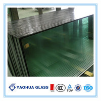 AS/NZS CE &ISO hot sale low e insulated glass unit