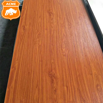 Durable and Stable Variety of Film Faced plywood for Furniture