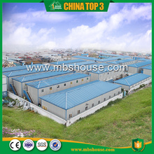 Prefab Refugees House Cheap Rockwool Polyurethane Sandwich Panel Portable House For Sale