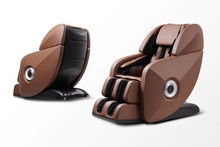Great Commercial Bill Vending Massage Chair for Public use