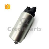 Guangzhou Auto parts motorcycle gas electric fuel pump