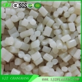 China Supplier Factory Supply Directly Material PP Granules for Sale
