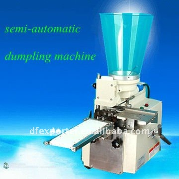healthy food processor, dumpling making machine