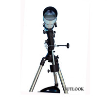 high powered telescopes sale best professional telescopes astronomic 90X900EQ