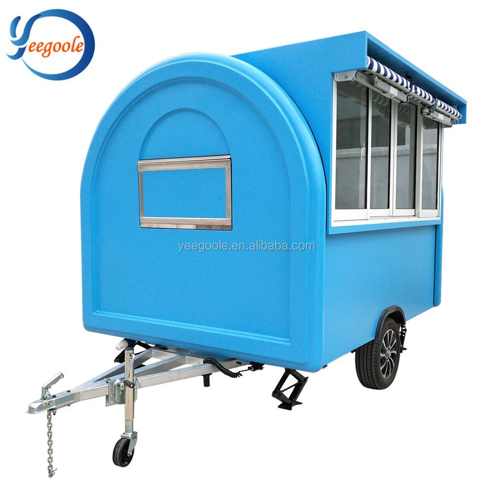 2trolley vans