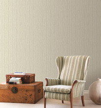 Wood Non-woven Pure Color Modern Mould-Proof wallpepr wallcovering