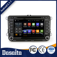 Cheap USB Port player dvd with gps for car VW TRANSPORTER T5