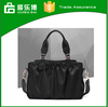 Top Manufacturer wholesale cheap custom designer fashion lady women hand bags