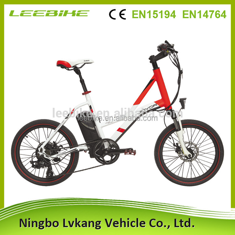 "Chinese bicycles 26"" powerful sports electric bike on sale alloy rims bicycle"