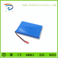 N95 N78 N96 N79 Mobile Cell Phone Battery Gb t18287-2000 Battery BL-6F for phone