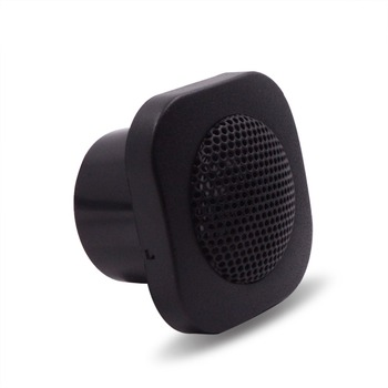 IP66 waterproof level speaker for hot tub