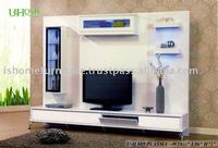 IH 889 PLASMA, TV STAND, HOME FURNITURE