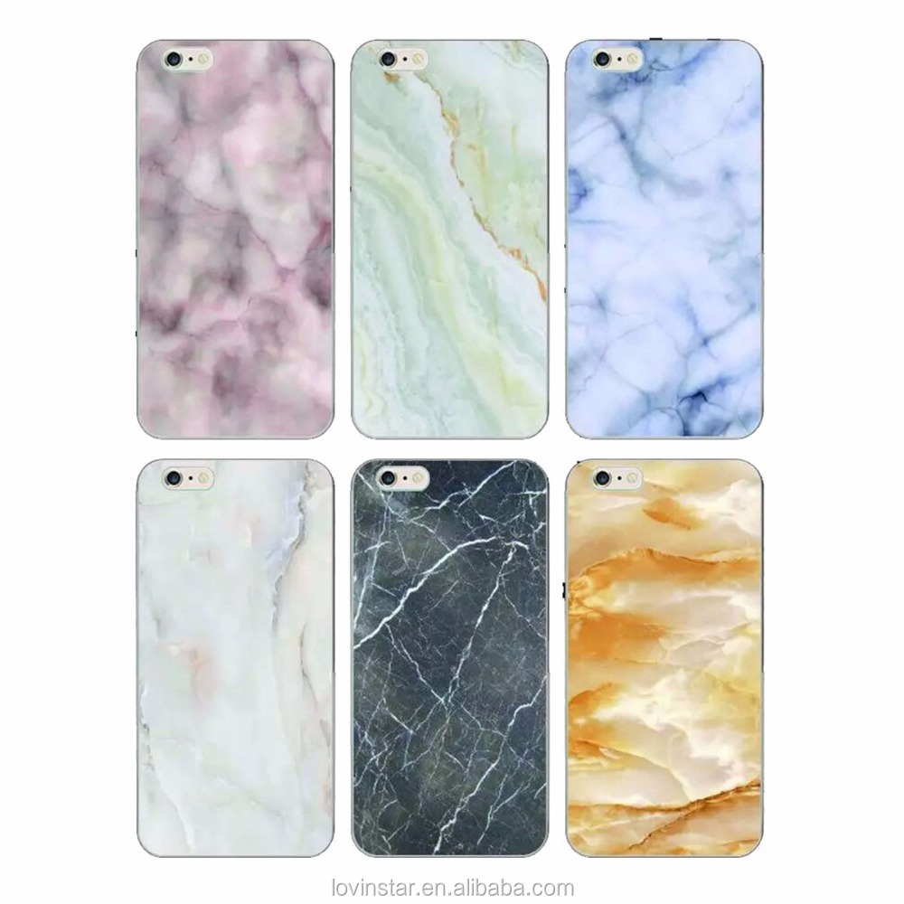 2016 New Fashion original TPU Soft Cover Cell Phone Case for iPhone 7