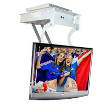 "Motorized LCD LED TV flip down lift ceiling mount 32"" 40"" 42"" 50"""