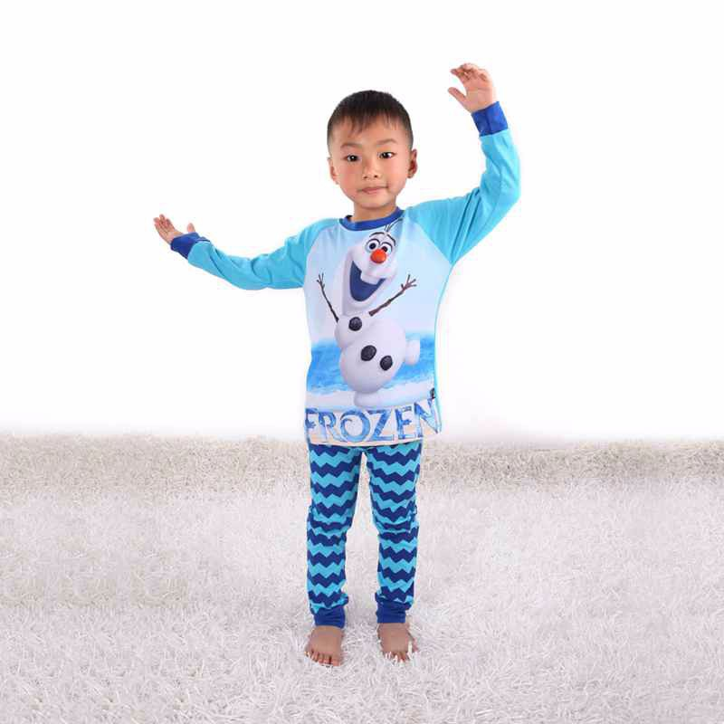 children pyjamas china apparel suppliers wholesale clothing distributors