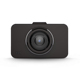 "Xiaomi Smart Car DVR 170 Degree 2.7"" Dash Camera HD1296P ADAS Safe Reminder WIFI Dashcam"