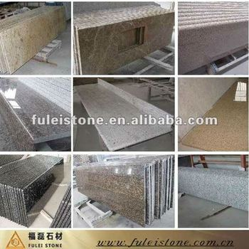 Kitchen Table Top Material - Buy Kitchen Table Top Material,Chinese ...