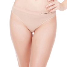 New Arrival Low Waist Pure Color Sexy Ladies Women <strong>Underwear</strong>