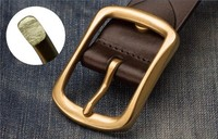 buy china products reversible man belt buckle