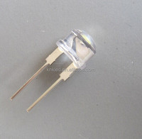 8mm led diode