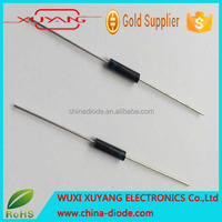 2CL75 5mA 16KV High Voltage Rectifier Diode