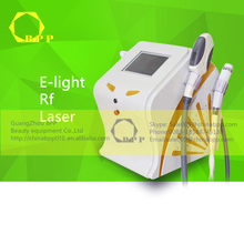 3 In 1 promotional opt permant hair removal at home
