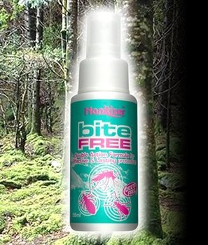 Insect Repellent Series Buy Insect Repellent Mosquito