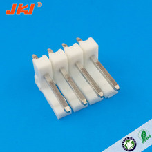 3.96 connectores 8 pin wire wafer lock board to cable connector