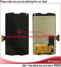 For Samsung Wave 2 S8530 LCD Touch Screen Digitizer Assembly