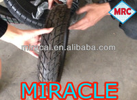 China Fair Price Tricycle Tire / Scooter Tyre and Tube 3.00-10