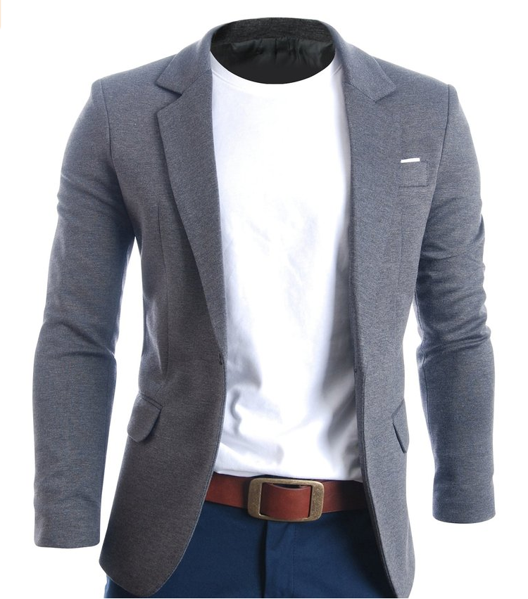 blazer jacket buy mens slim fit blazer mens slim fit blazer jacket. Black Bedroom Furniture Sets. Home Design Ideas