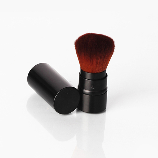 Alibaba Retractable Foundation Make up Brush