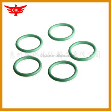 factory price make different color viton rubber o ring