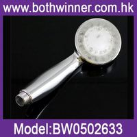 HT044 led top shower