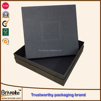 clear chocolate boxes/luxury wooden chocolate box/dubai chocolate gift box