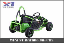 1000W 36V/48V Electric ATV
