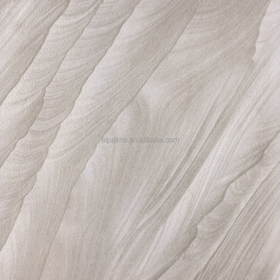 Top quality new model stone tiles design 600x600mm china tile