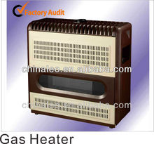 LY-128B Gas Portable Radiator Heater&Kerosene Diesel Oil LPG Electric Heater Radiator Calefactor Warmer Heating Device Warming