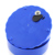 New Design Made In Chnia JL-465J Empty Herb Grinder Plastic