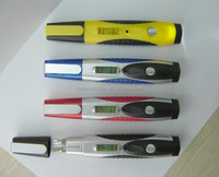 Buy Portable Lightweight Screwdriver Magnetic Rivet Tip in China ...
