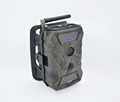 2.6CM cheapest GPRS HD 1080P Wild Scouting Infrared HD Night Vision trail gprs Camera for Hunting