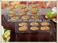 Hot sale 3 Tier Wire Cooling Rack